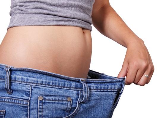 Zielony jęczmień odchudzanie, dieta