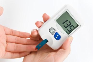 cukrzyca - ostropest plamisty