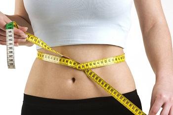 ostropest a dieta
