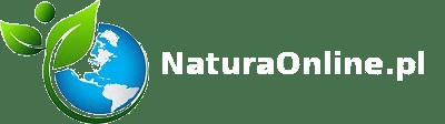 Natura Online - Portal o zdrowym odżywianiu