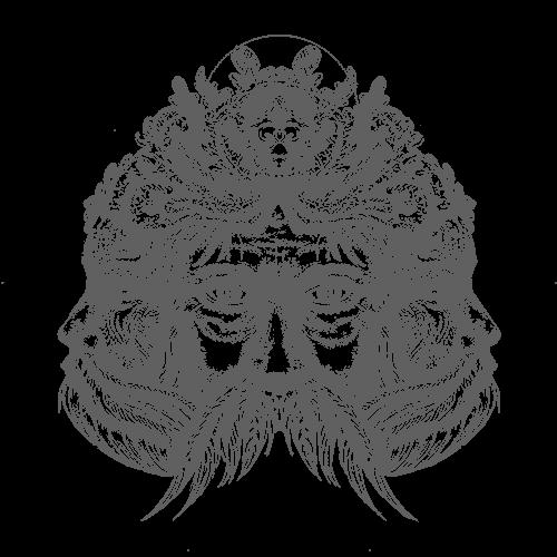 Czarodziej Logo