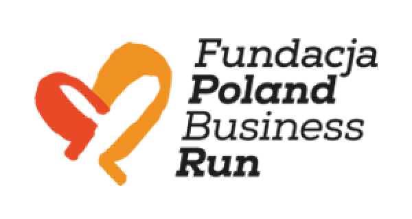 Fundacja Poland Business Run