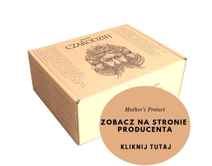 Zobacz na stronie producenta
